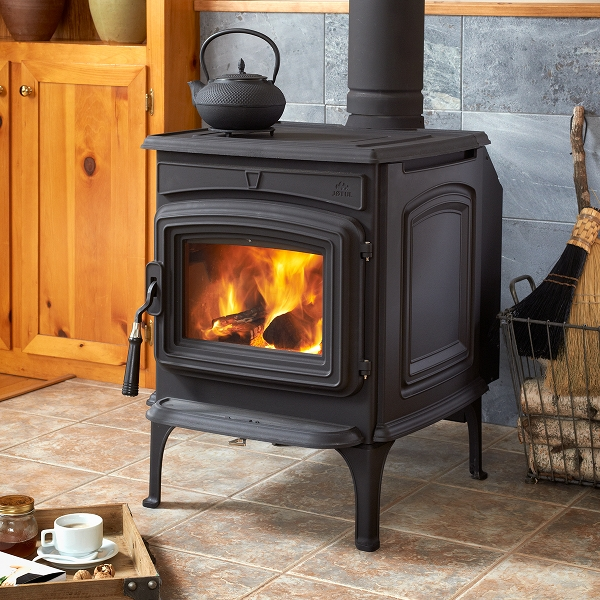 jotul_F45Greenville.jpg