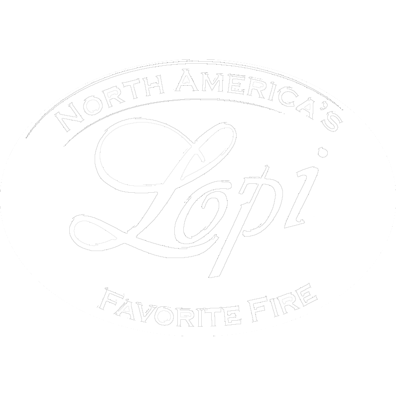 Lopi Pellet Burning Inserts