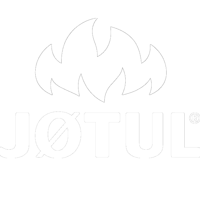 Jotul Wood Burning Inserts