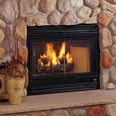 Heatilator |SC60 -
