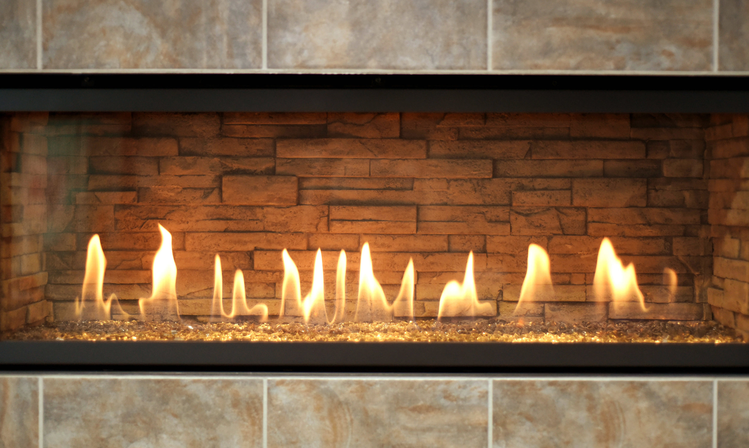 Ferguson\'s Fireplace & Stove Center