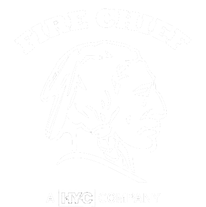 HY-C Fire Chief Wood Burning Furnaces
