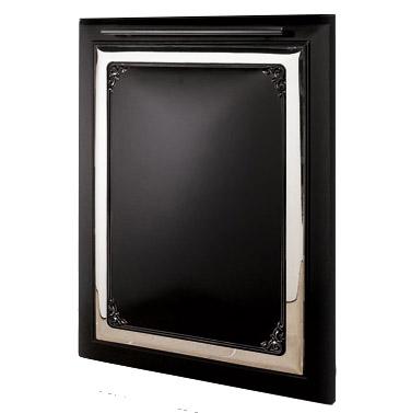 Elmira | Antique Dishwasher Panel -