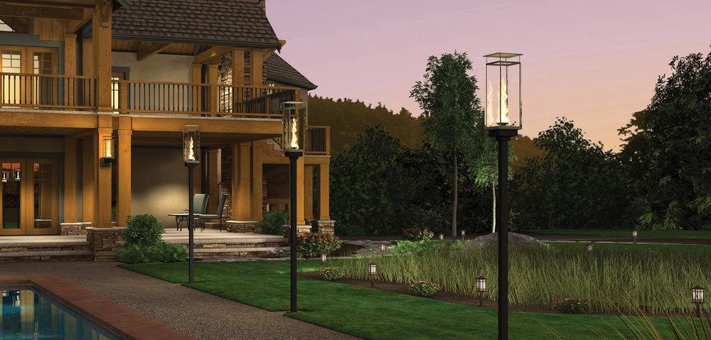 tempest-torch-outdoor-lantern.jpg