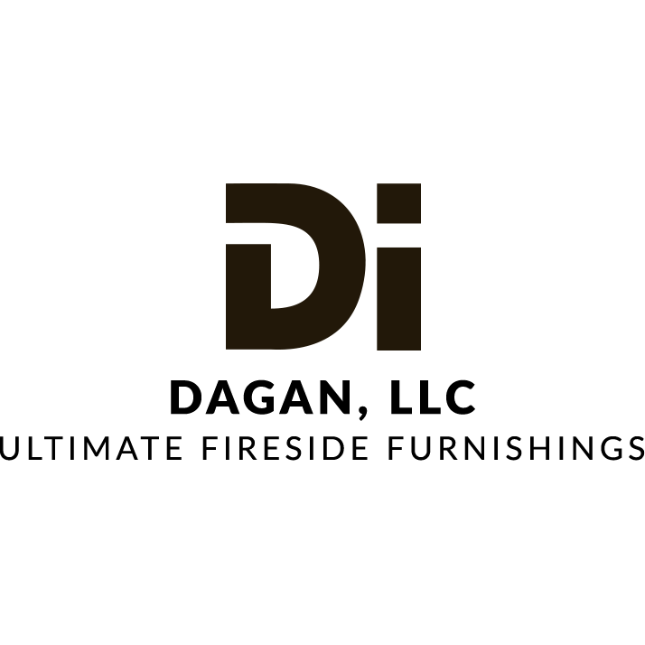 Dagan, LLC