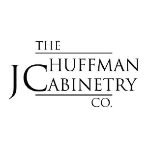 JC Huffman Cabinetry Co.