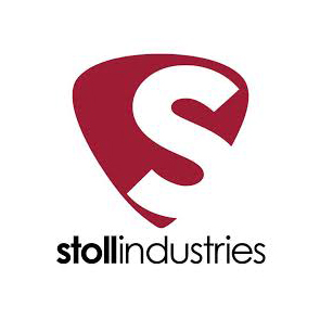 Stoll Industries