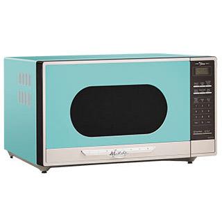 Elmira   Northstar Microwave -