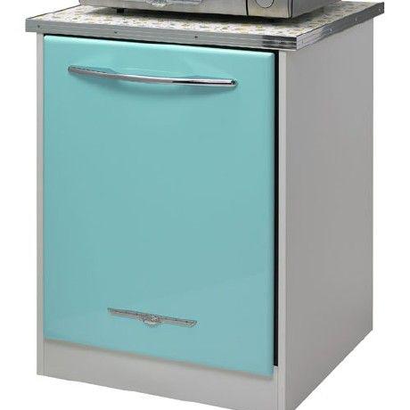 Elmira | Dishwasher Panel -