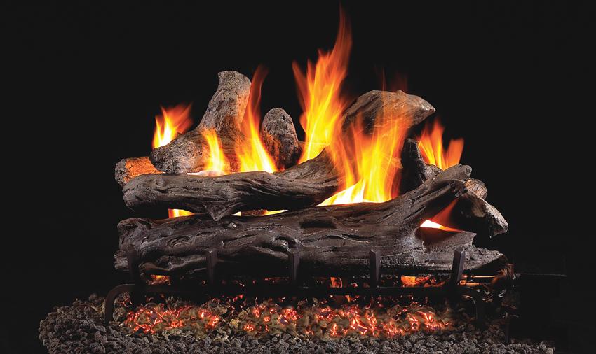"""Classic Coastal Driftwood - PRODUCT SIZES: 18"""", 24"""