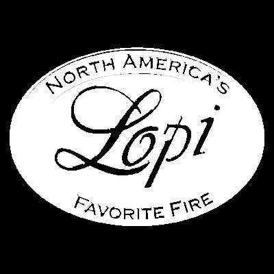 Lopi Pellet Burning Stoves
