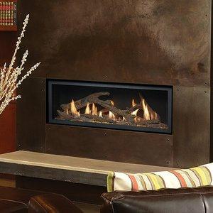 Fireplace Xtrordinair | 4415 High Output GSR2 -