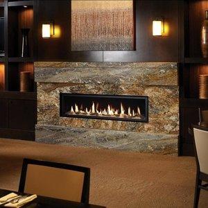Fireplace Xtrordinair | 6015 High Output GSR2 -