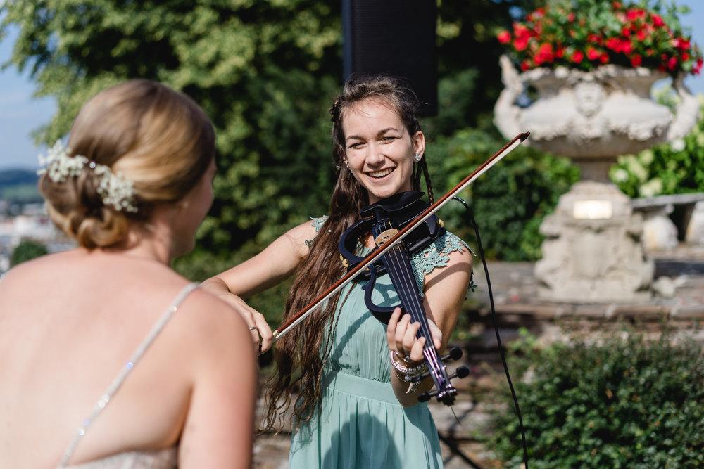 0647_Diana-Thorsten_Hochzeit_2018-07-07.jpg