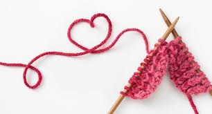 WORKSHOPS   Two hour, pay as you go, Knitting workshops are now available to book, as well as the full courses. The workshops are held at Tesco Tower Park community room on Friday's, 6.30pm to 8.30pm.   Friday workshops are running until Friday 1st March 2019. Booking is essential and can be booked    here   .    BEGINNERS 6 WEEK CLASS   Six weeks of in-depth teaching for anyone who wants to learn to knit from scratch, has very basic skills or hasn't knitted for years and wants to build their confidence to knit once again.  As part of the course you received all teaching materials with a folder to keep them in, a notebook and pen, 2 patterns and a small gift from me! All you need to bring is a pair of needles and the yarn to make your first project, both of which I give you full advice on before the class begins. You also get lifetime access to the private Facebook group to share your makes, watch videos I have made on differing techniques, get help from me and other group members when you get stuck or drop a stitch or just share your woes and jubilation's of your knitting!  If you would like to book a place on the knitting course, please  click here . Please note  BOOKING IS ESSENTIAL .