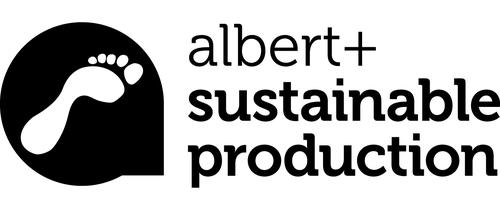 albert sustainable prod.jpg