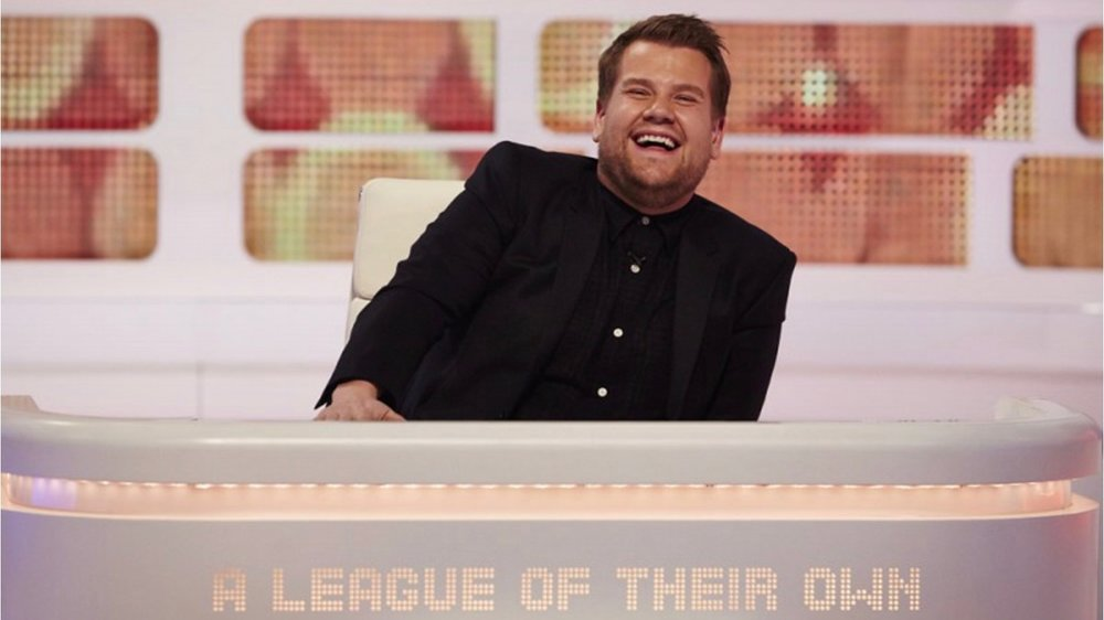 James Cordon ALOTO.jpg
