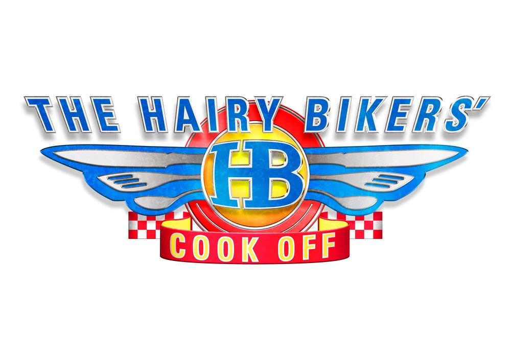 Hairy Bikers.jpg