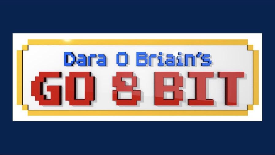 Go 8 Bit Logo.jpg