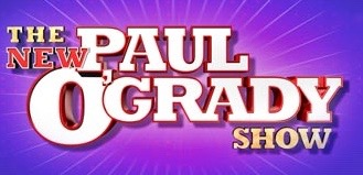 New Paul O'Grady Show.jpg