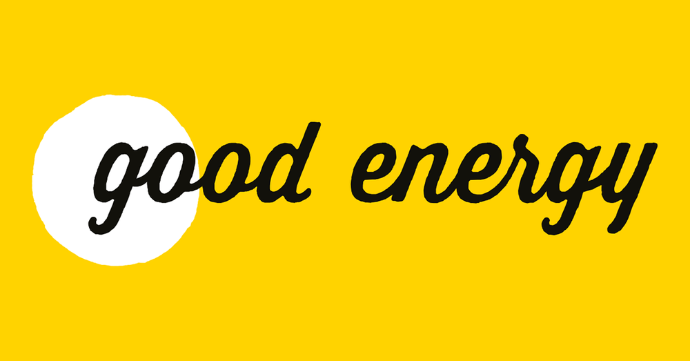 Good_Energy_logo.png