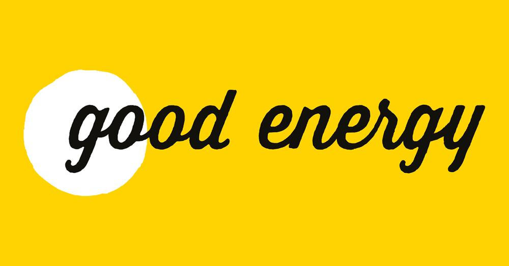 Good_Energy_logo.png