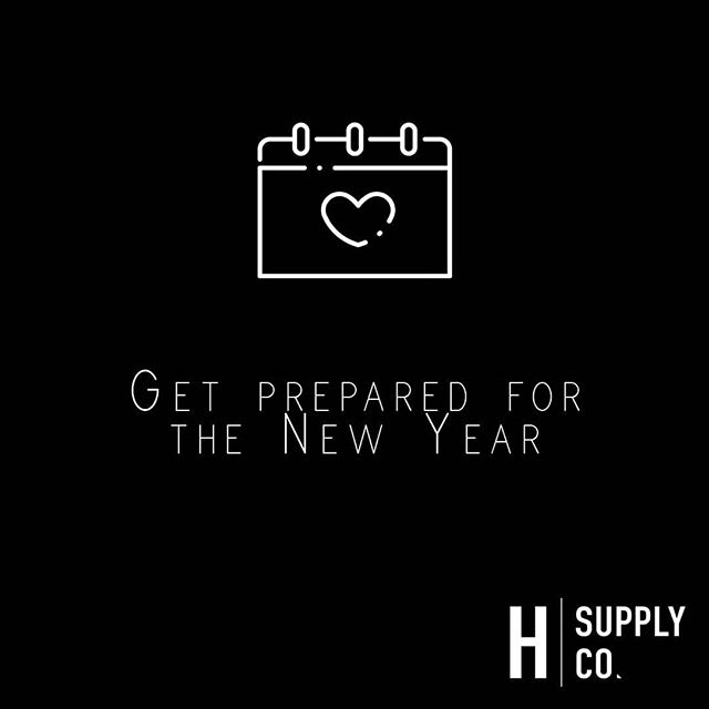 Don't let the crazy of the New Year have you down on supplies! Delivering our favourite @foilmefoils to our local babes – Byron Bay to Brisbane! With quick and easy online ordering, create your magic tomorrow ✨  #hsupplyco #createhairmagic #foilmefoils