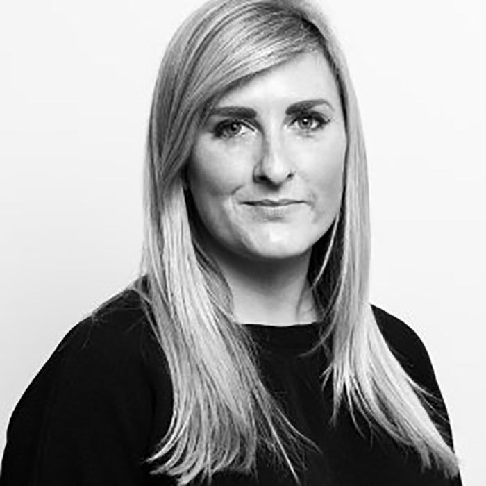 Rhiannon Collings - Client Services Directorrhiannon@machineadvertising.com