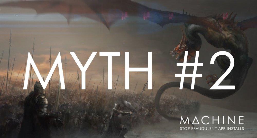 Myths #2.jpg
