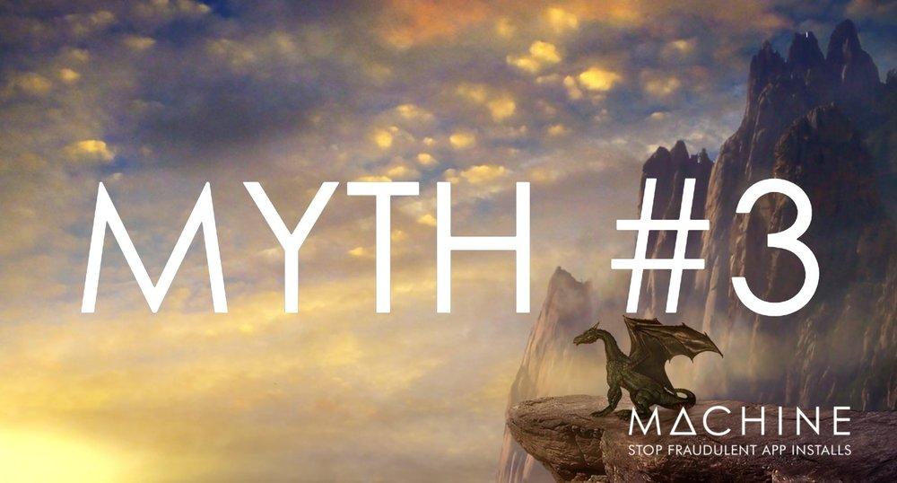 Myths #3.jpg