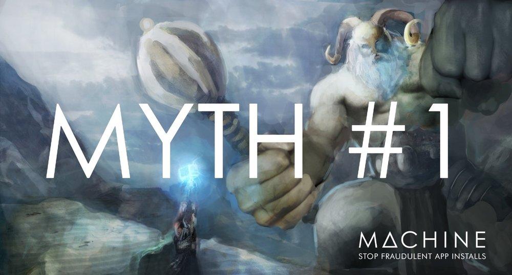 Myths #1 V2 (1).jpg