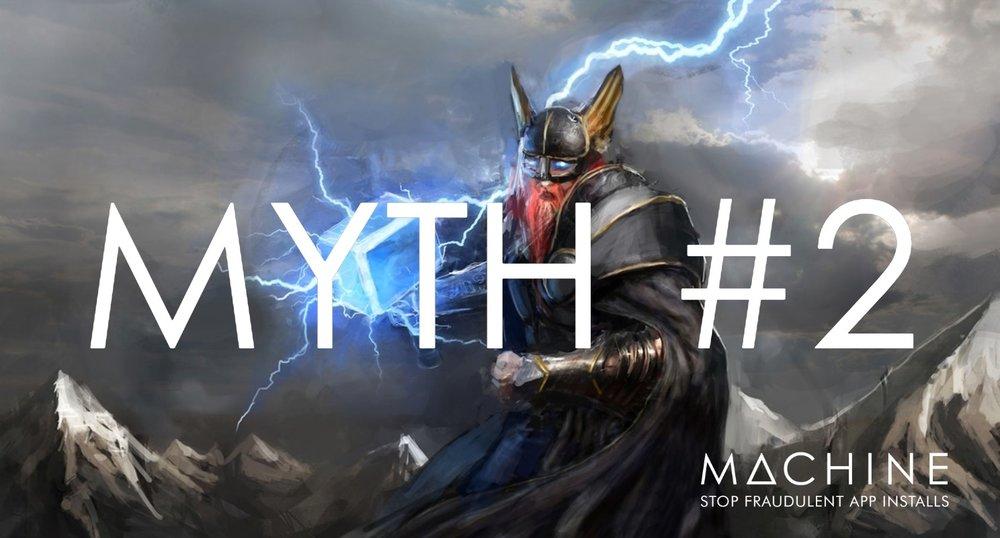Myths #1 V2.jpg