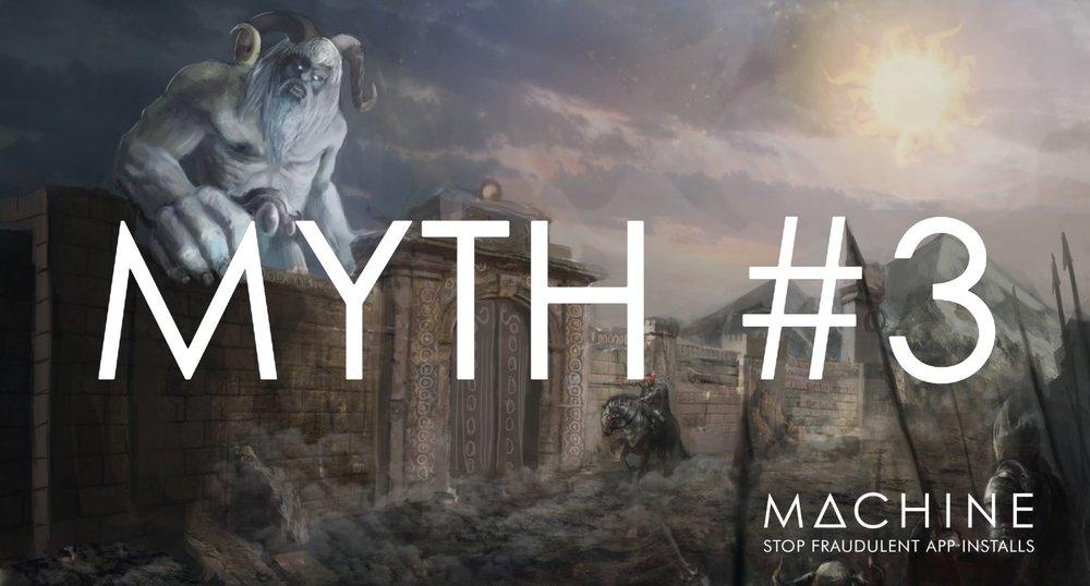 Myths #3 V2.jpg