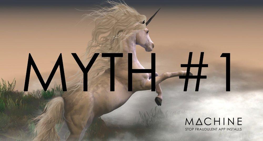 Myths part 3 - Myth 1.jpg