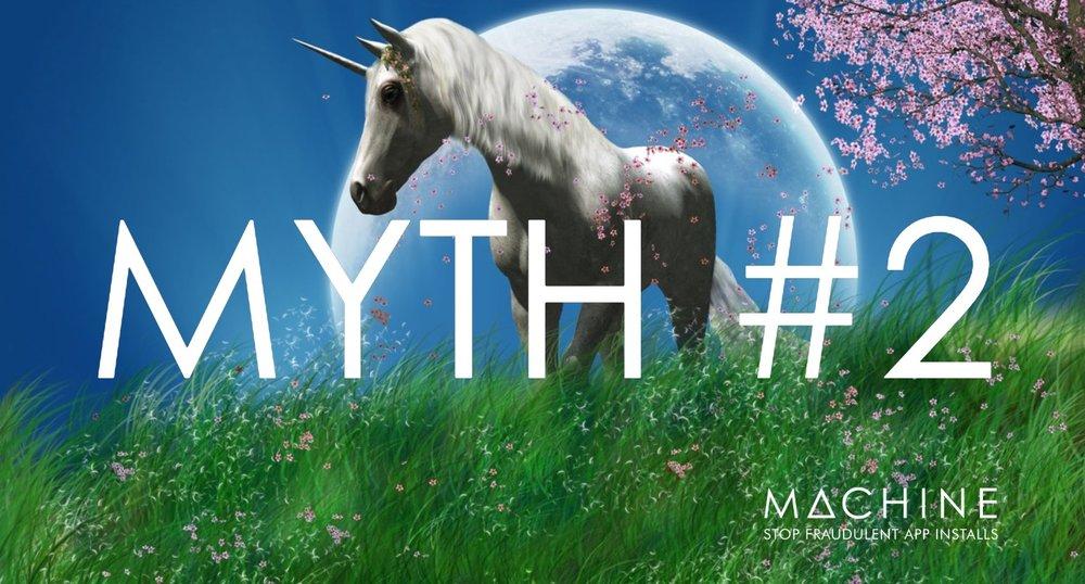 Myths part 3 - Myth 2.jpg