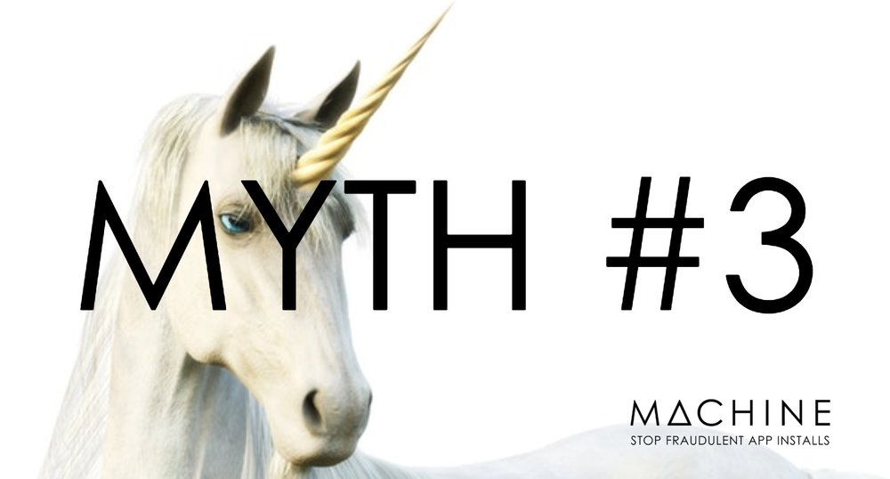 Myths part 3 - Myth 3.jpg