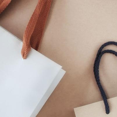 Retail Case Study -