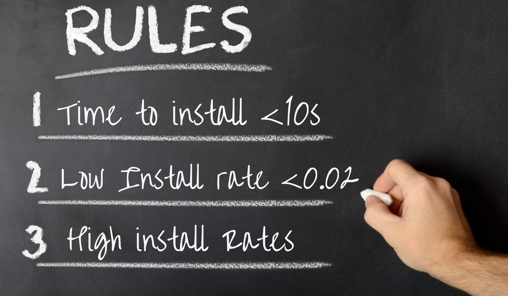 Rhia Blog Rules (1).jpg