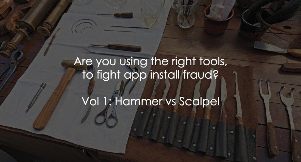 Rob Blog 1_ Hammer vs Scapel (5).jpg