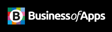 Published In Business of Apps: 08.04.2019