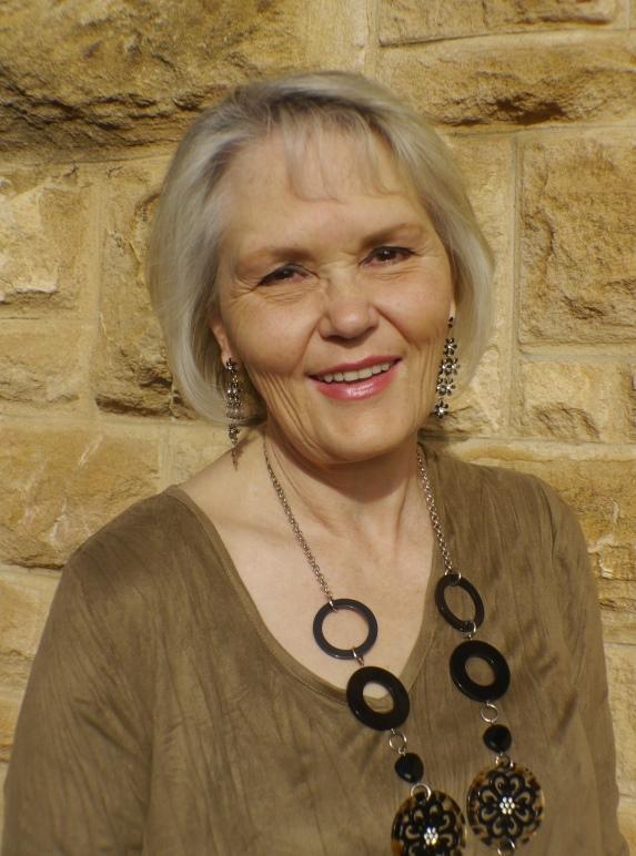 Glenda Lynelle.jpg