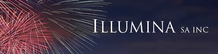 Illumina Voices