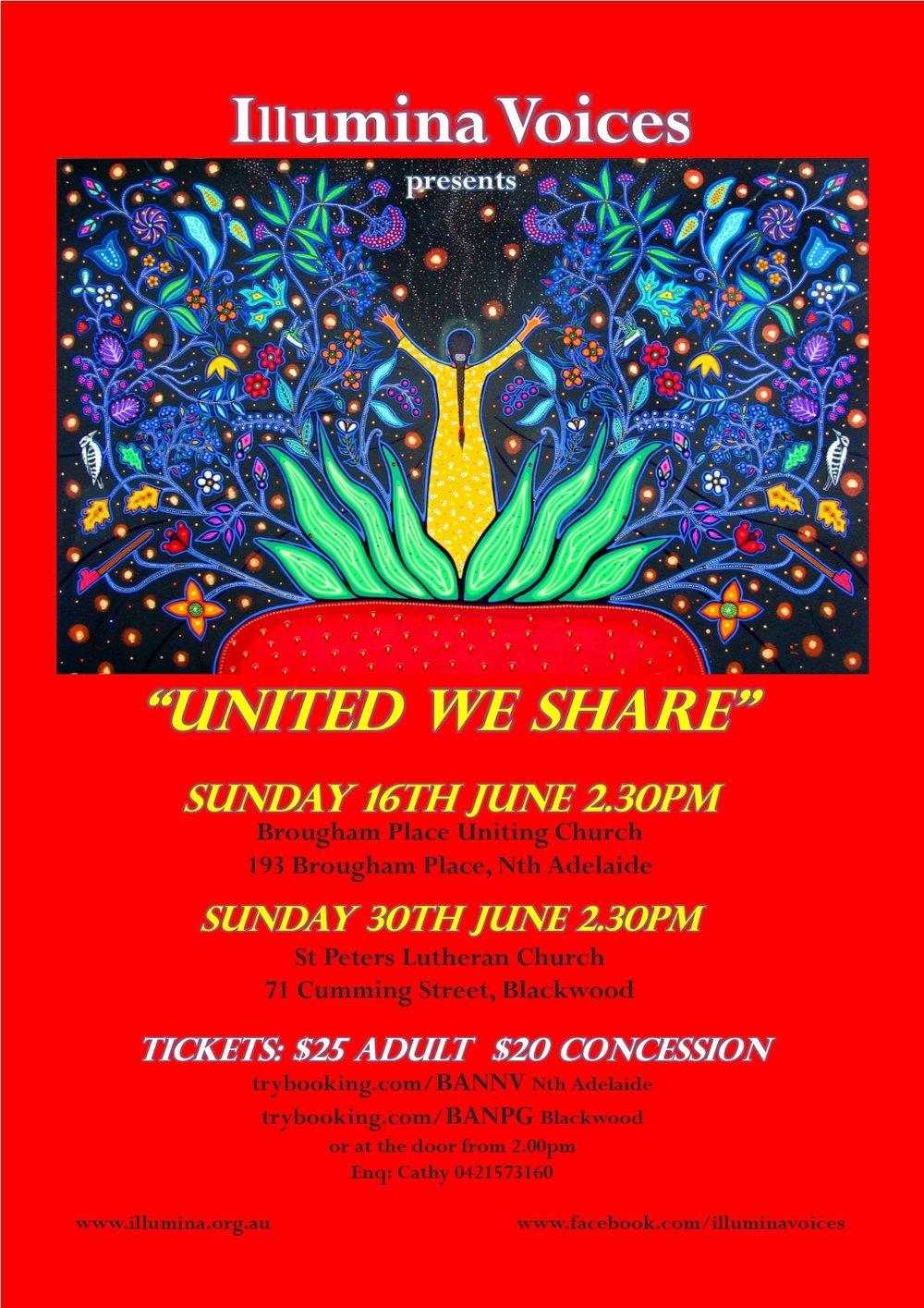 United We Share A4 flyer - June 2019.jpg