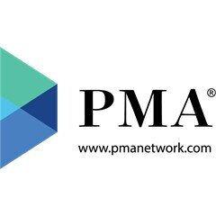PMA Financial