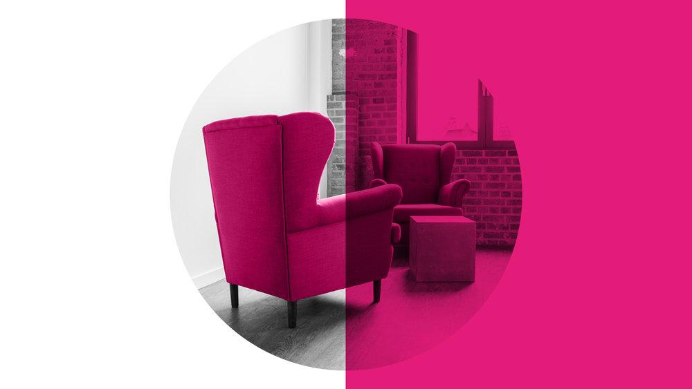 chair_CR1.jpg