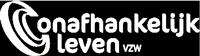 logo-onafhankelijkleven-white_200.png