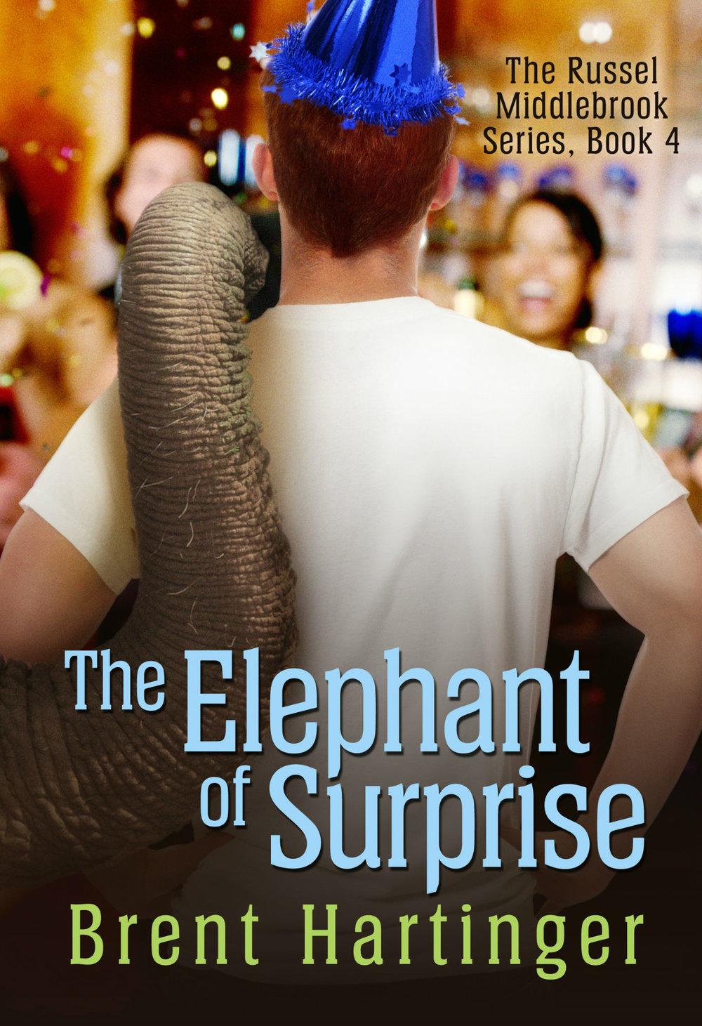 ElephantofSurpriseJacket.jpg