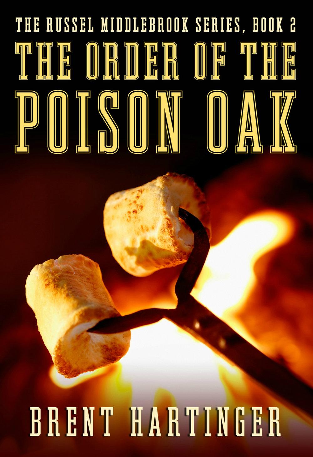 PoisonOakJacket.jpg