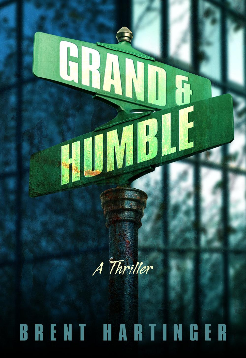 GrandHumble-by-Brent-Hartinger.jpg