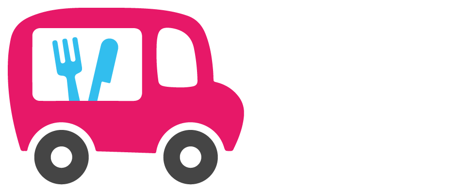 Track The Truck - Privatisation de food trucks